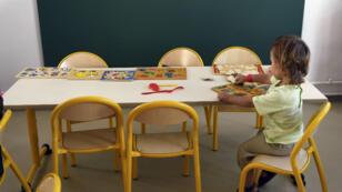 La scolarité sera obligatoire dès l'âge de trois ans en France à partir de la rentrée2019.