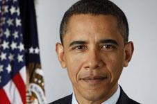 Obama's speeches