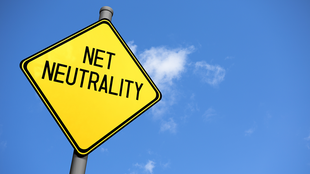 La FCC a voté à une courte majorité en faveur de l'abolition de la protection de la neutralité du Net
