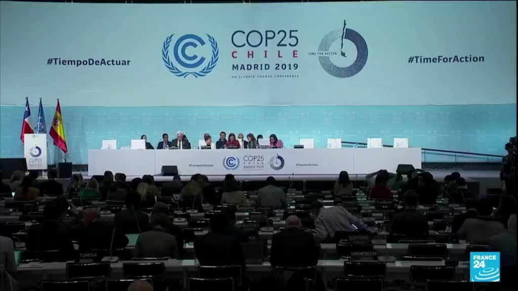 """2021-10-13 15:10 Transition énergétique : """"sérieux avertissement"""" de l'Agence Internationale de l'Energie"""