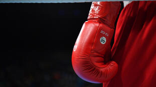 La Turquie est remontée contre l'organisation des qualifications de l'Euro de boxe pour les JO de Tokyo, qui se sont déroulées mi-mars à Londres