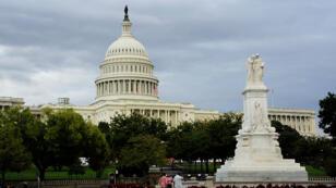 Malgré le vote du Sénat américain, mardi 17 mai 2016, il y a peu de chance que la proposition de loi visant à autoriser les victimes du 11-Septembre à poursuivre Riyad aboutisse.