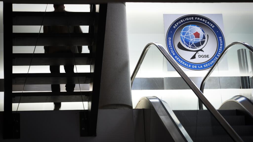 Turquie : arrestation de quatre personnes accusées d'espionnage au profit de la France