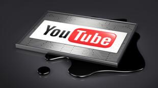 """YouTube avait été bloqué au Pakistan en 2012 à cause du film controversé """"L'innocence des musulmans"""""""