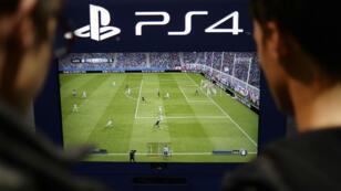 Le Playstation Network, service de jeux en ligne de Sony, est inacessible depuis jeudi 25 décembre.