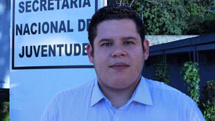 Bruno Julio a démissioné de son poste de secrétaire à la Jeunesse après avoir regretté que les massacres dans les prisons brésiliennes ne soient pas plus nombreux.