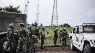 UN-Congo