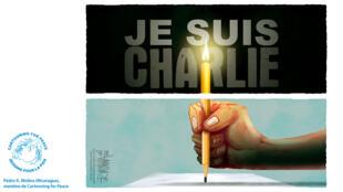 2020-01-10-dessin-une-CFP-France-24-(Molina)