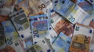 La deuda pública de España alcanzó los 1,31 billones de euros (1,58 billones de dólares) al final de 2020, un aumento del 10,3% en un año marcado por el aumento del gasto público provocado por la pandemia del covid-19