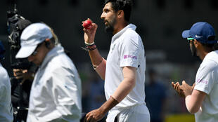 India's fast bowler Ishant Sharma is set to play his 100th Test match on Wednesday