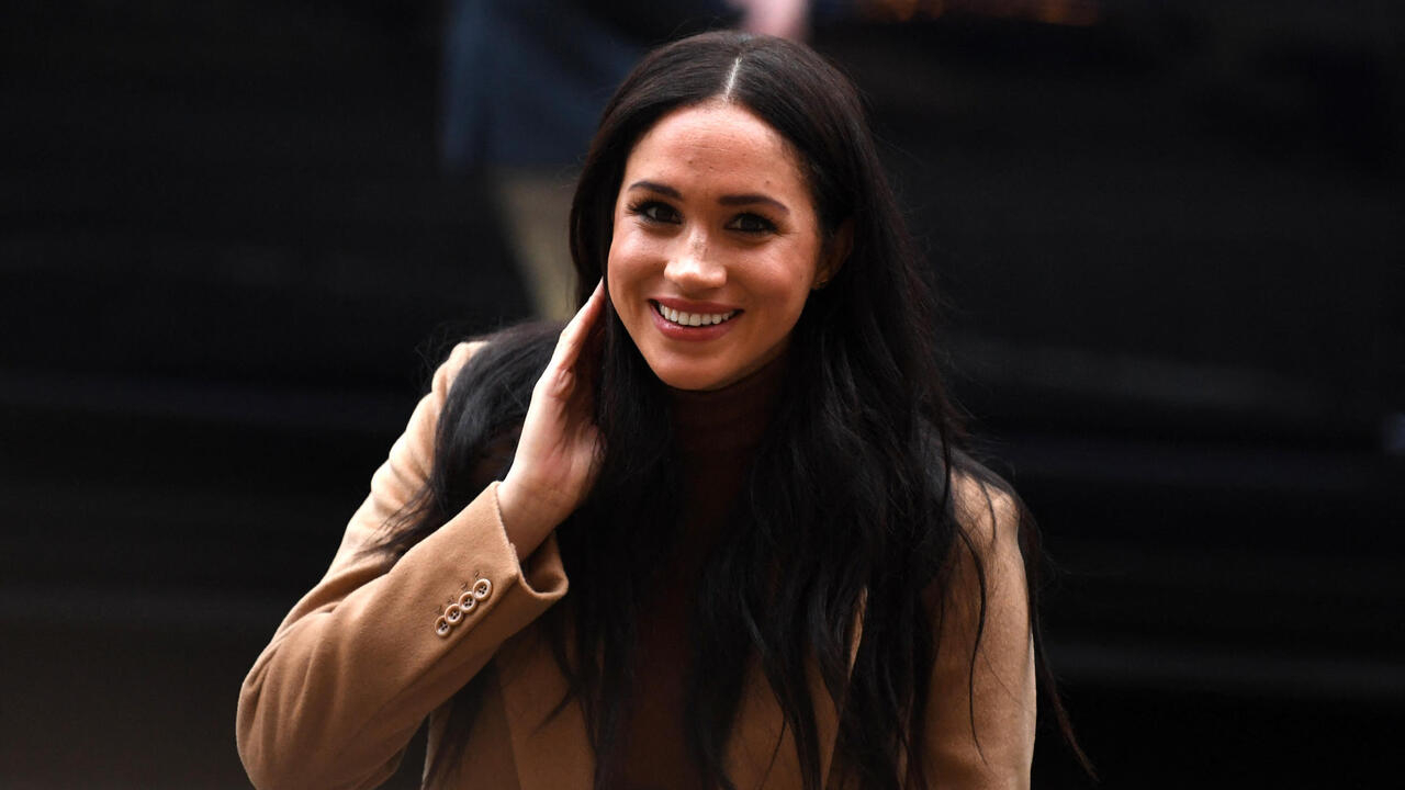 Image result for Meghan Markle wins privacy battle against tabloid paper