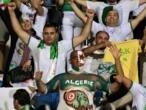 En images : les supporters de la CAN-2019 célèbrent le football africain