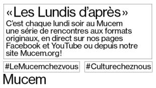 mucem_F24_banniere_400x225
