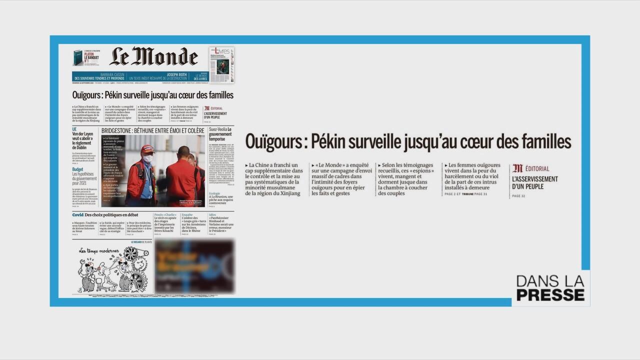 FR PARIS DIRECT 18_09_2020 05_59_30
