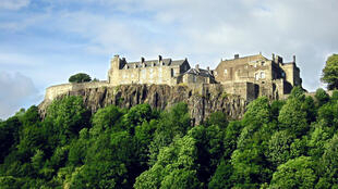 Stirlingcastle-m