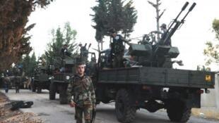 w1240-p16x9-armee-syrienne-