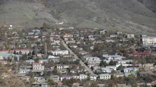 2020-11-26T085154Z_1018547930_RC2WAK9XCIJ2_RTRMADP_3_ARMENIA-AZERBAIJAN