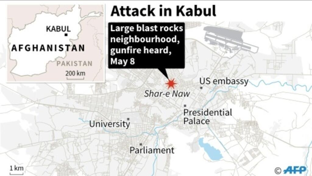 Taliban overruns international NGO office in Kabul on karachi map, ghazni province, mazar-e sharif, bagram air base map, wardak province, sarajevo map, kandahar map, kapisa province, muscat map, laghman province, afghanistan map, badakhshan province, kunar province, paktia province, paktika province, peshawar map, tehran map, nangarhar province, khyber pass map, kathmandu map, kabul university, panjshir province, medina map, kandahar province, herat province, balkh province, kunduz province, beirut map, mauryan empire map, helmand province, khartoum map, dhaka map, ghazni map, istanbul map, casablanca map, bogota map, kigali map,