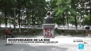 2020-06-12 22:40 LE JOURNAL DE L'AFRIQUE