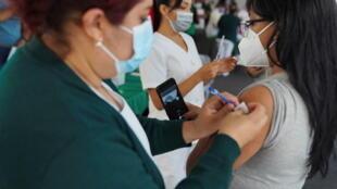 DP_3_HEALTH-CORONAVIRUS-MEXICO-VACCINE