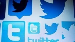 Twitter a affiché d'excellents résultats trimestriels mardi 23 avril 2019, tandis que le président américain attaquait le réseau social