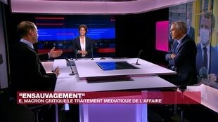 FR NEWS SEMAINE09_09_2020 09_59_30