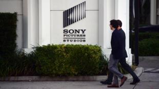 Au moins 30 000 documents ont été récupérés par les pirates informatiques qui ont attaqué les serveurs de Sony Pictures.