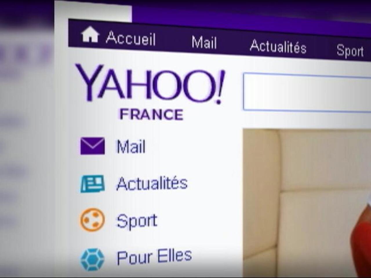 Yahoo France fait appel à Manu Katché et deux youtubeurs pour des contenus originaux