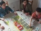 Emission spéciale : en France, le confinement comme nouveau mode de vie