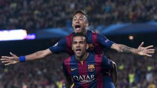 """ملعب نادي برشلونة، """"كامب ناو"""""""
