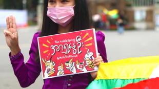 2021-02-28T063050Z_257542798_RC2I1M9A5O3E_RTRMADP_3_MYANMAR-POLITICS-TAIWAN
