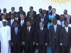 القادة الأفارقة يتعهدون بدعم ليبيا في ختام قمتهم بأديس أبابا