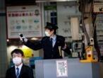 Coronavirus: le Japon annonce l'état d'urgence et un méga-plan de soutien économique
