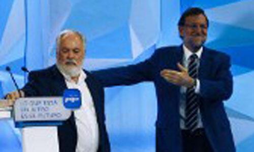 مارتان شولز، مرشح اليسار لتولي منصب رئيس المفوضية الأوروبية-20140519