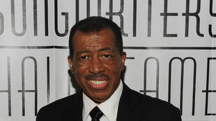 Ben E. King was inducted into the Songwriters Hall of Fame at its 43rd annual awards ceremony on June 14, 2012, in New York.