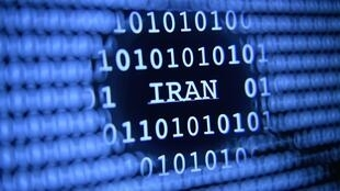 iran-hacking-picture-id1201299221