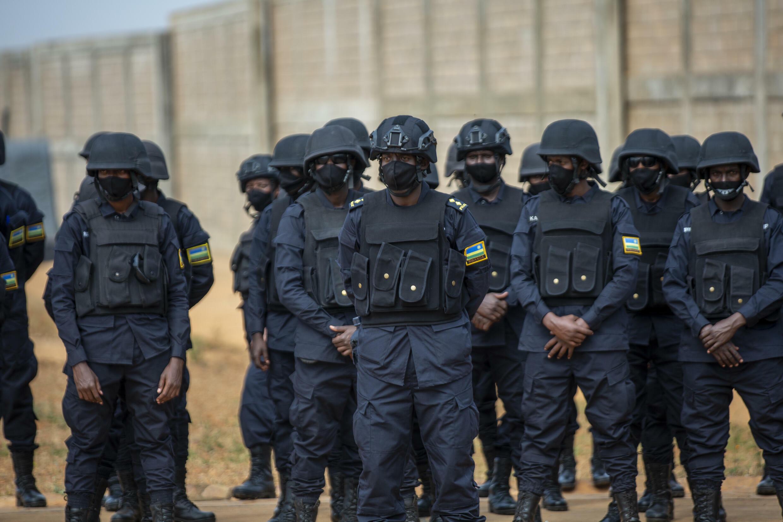 Rwanda-troops-Mozambique