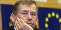 """Jacques Rupnik : """"Vaclav Havel, un homme de lettres devenu homme d'Etat"""""""