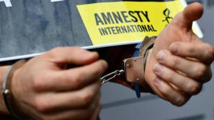 Huit militants turcs des droits de l'homme ont été arrêtés le 5 juillet dernier dont six placés en détention.