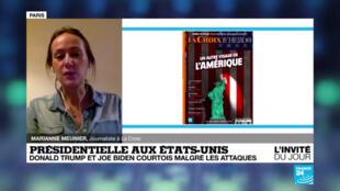 Marianne Meunier thumbnail