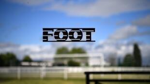 """Des clubs amateurs """"crient à l'injustice"""" devant les critères retenus par la FFF pour arrêter les classements"""