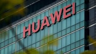Huawei has strenuously denied allegations its equipment could be used for espionage