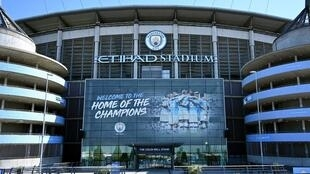Manchester City's appeal against a two-season ban from European competition will be held from June 8-10
