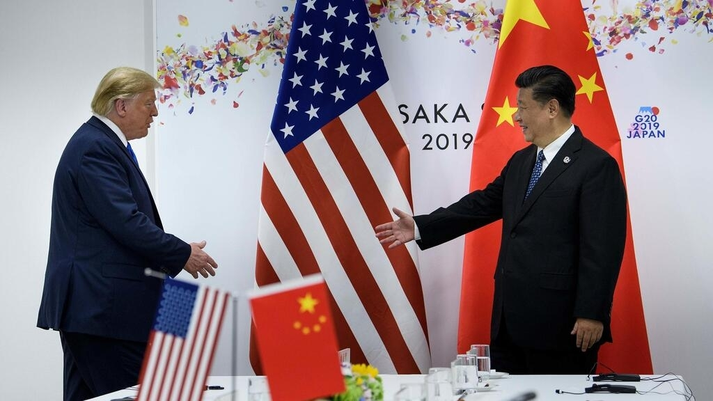 """Image result for US China"""""""