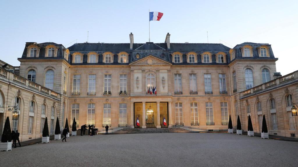 146 mesures retenues par Emmanuel Macron lors du Conseil de défense écologique