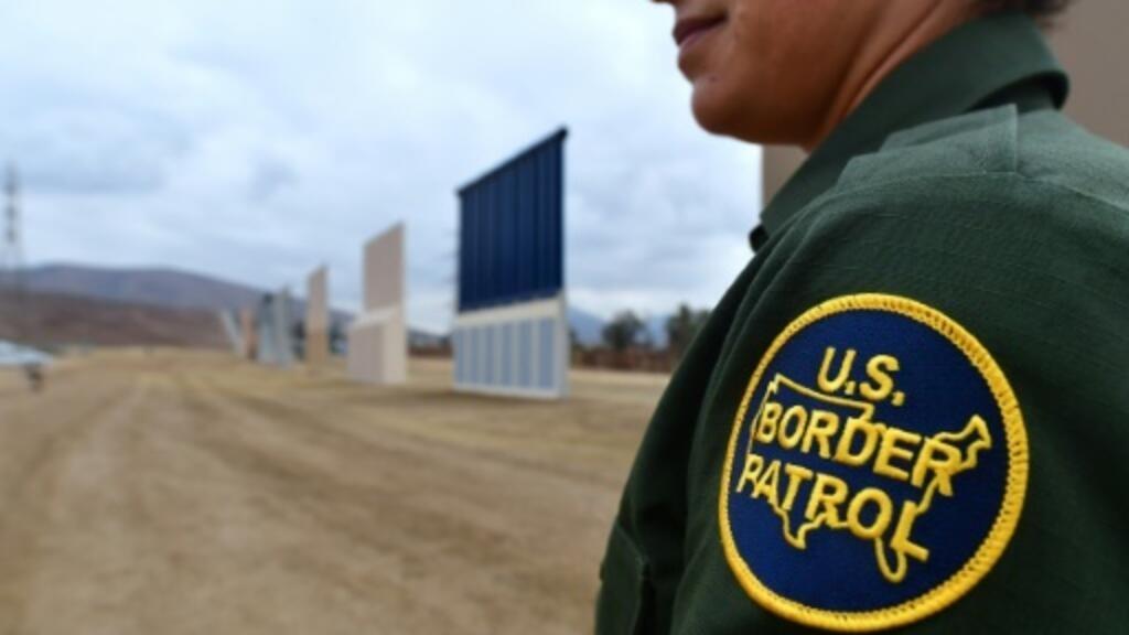 trumps border plan - 1024×576