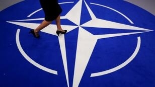 NATO's 70th anniversary celebrations comes despite lingering concerns among some members about Trump's commitment to the alliance