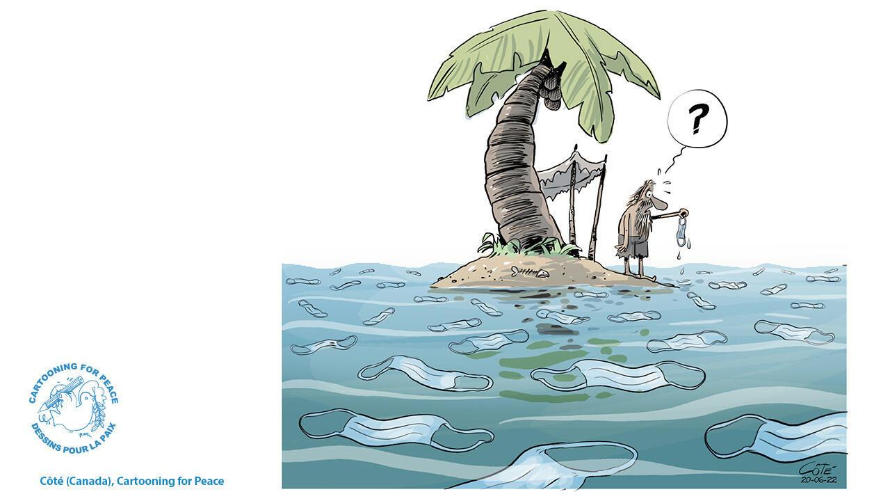 Cartooning-for-peace-Côté
