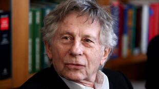La demande américaine pour l'extradition du réalisateur Roman Polanski avait été rejetée en octobre 2015 par un juge polonais.