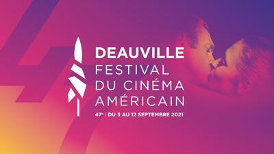 Festival du cinéma américain de Deauville (du 3 au 12 septembre)